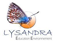 LYSANDRA  Education Environnement