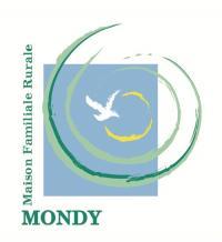 Maison Familiale Rurale de Mondy