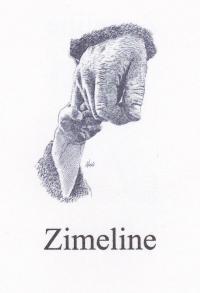 Zimeline : Jean-Marie Buzzarello