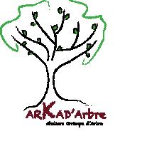 Arkad'arbre